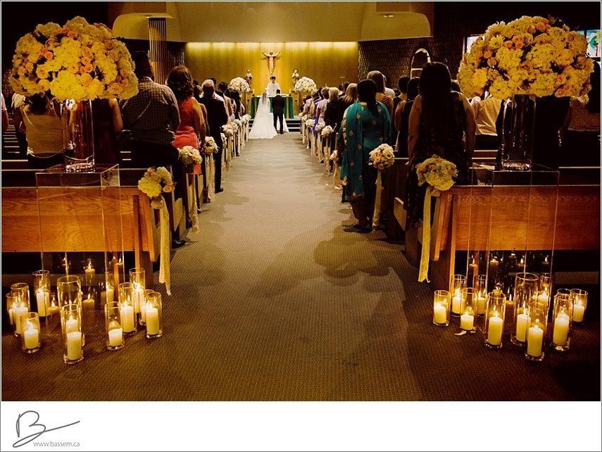artofcelebrations-event-wedding-planning-079