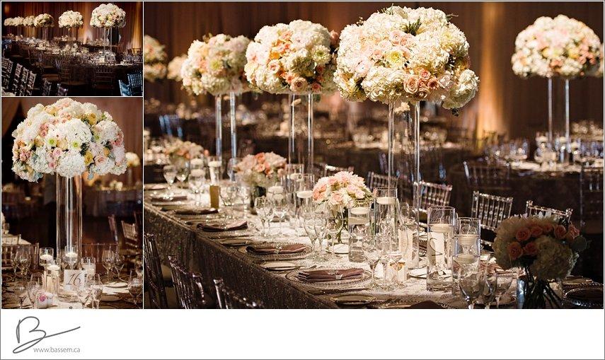 artofcelebrations-event-wedding-planning-080