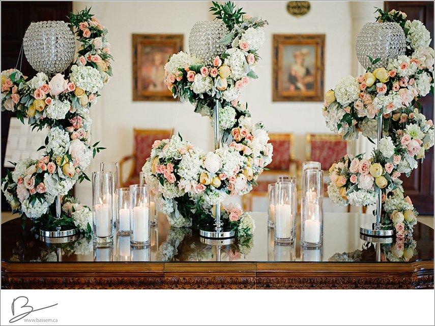 artofcelebrations-event-wedding-planning-083