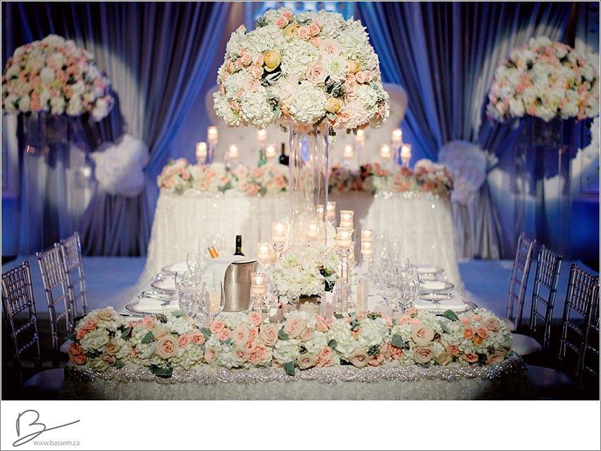 artofcelebrations-event-wedding-planning-084