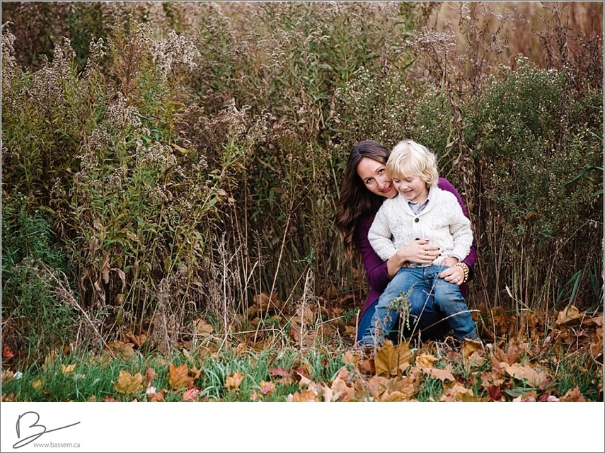 kitchener-family-photos-photographer-057