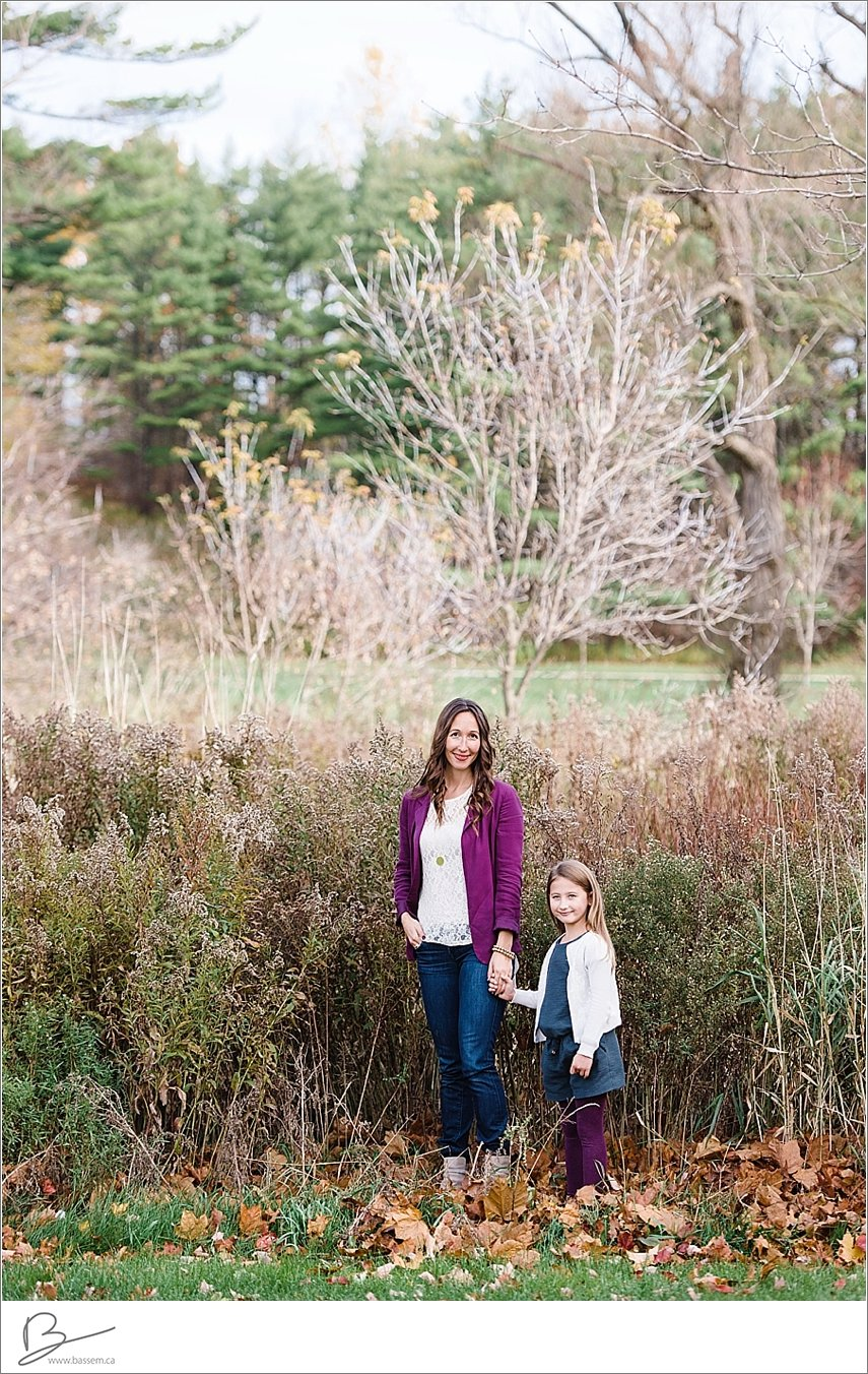 kitchener-family-photos-photographer-058