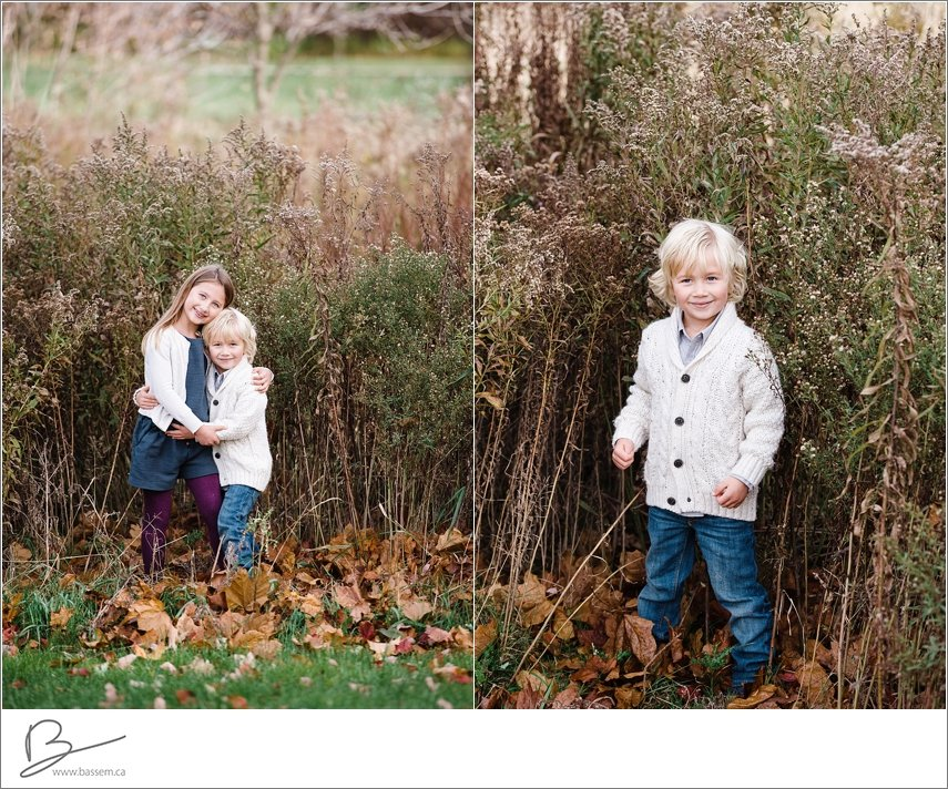 kitchener-family-photos-photographer-059