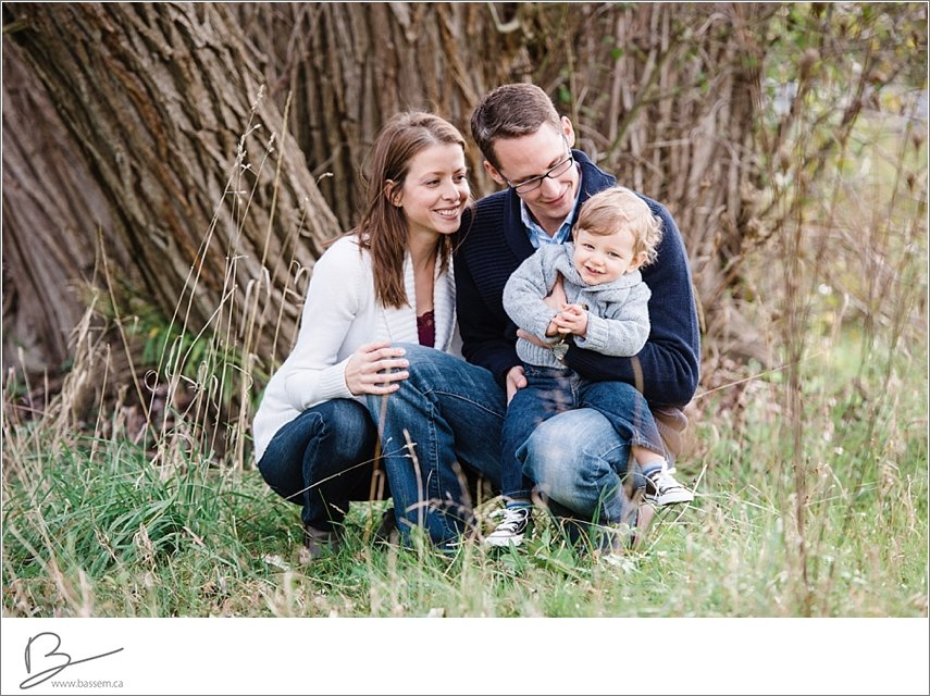 kitchener-family-photos-photographer-062