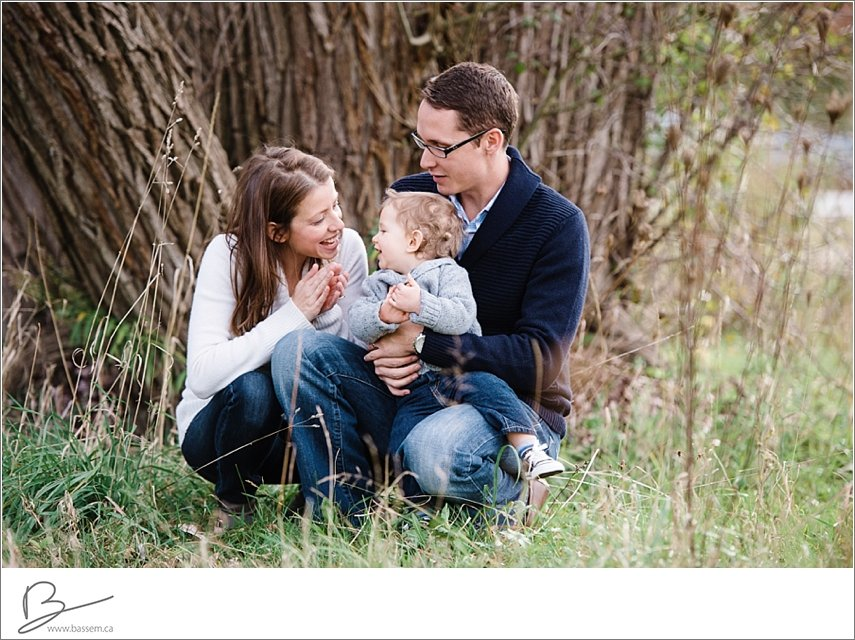kitchener-family-photos-photographer-063