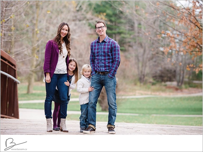 kitchener-family-photos-photographer-065