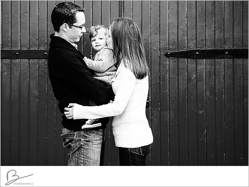 kitchener-family-photos-photographer-069