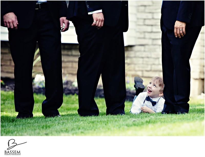 granite-ridge-milton-wedding-photos-003