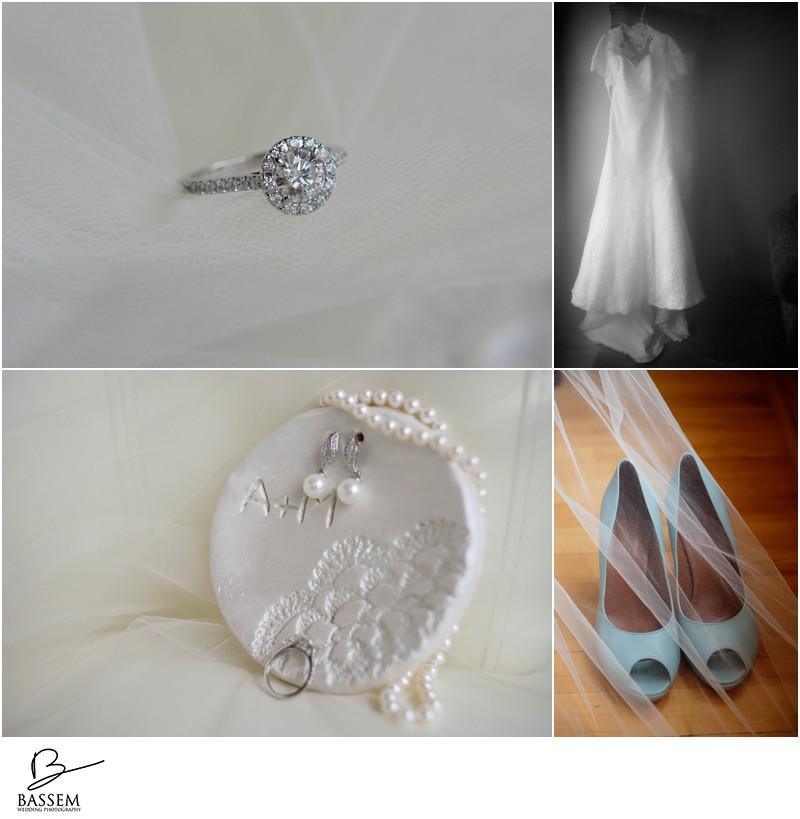 granite-ridge-milton-wedding-photos-007
