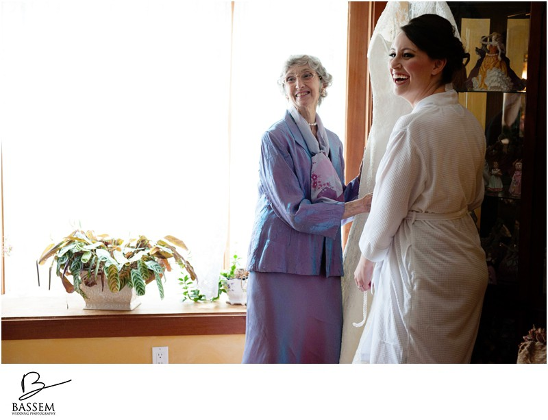 granite-ridge-milton-wedding-photos-014