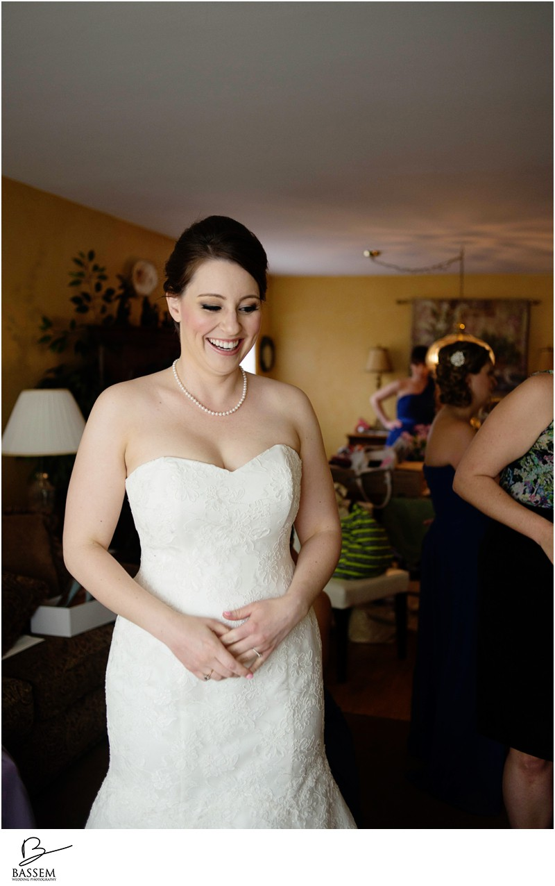 granite-ridge-milton-wedding-photos-019