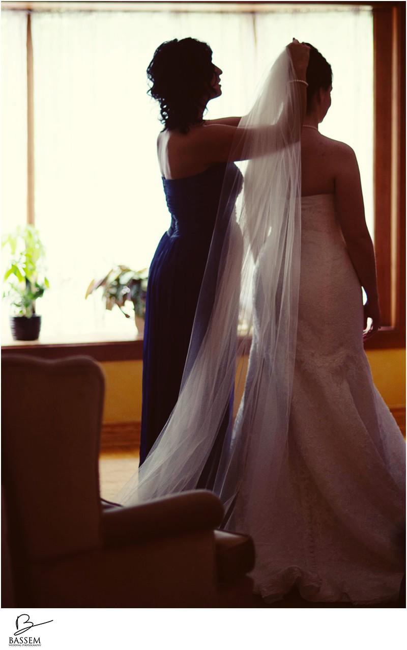 granite-ridge-milton-wedding-photos-020
