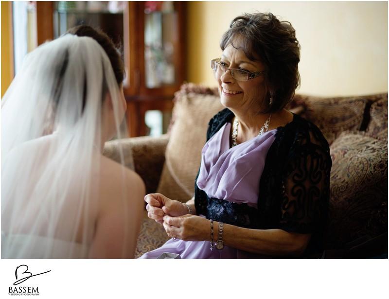 granite-ridge-milton-wedding-photos-021