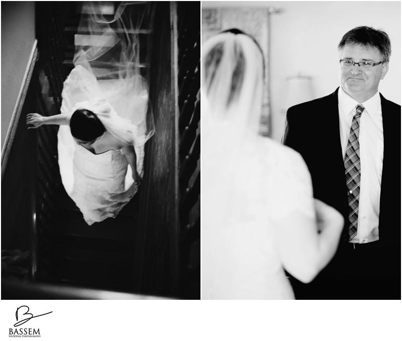 granite-ridge-milton-wedding-photos-023