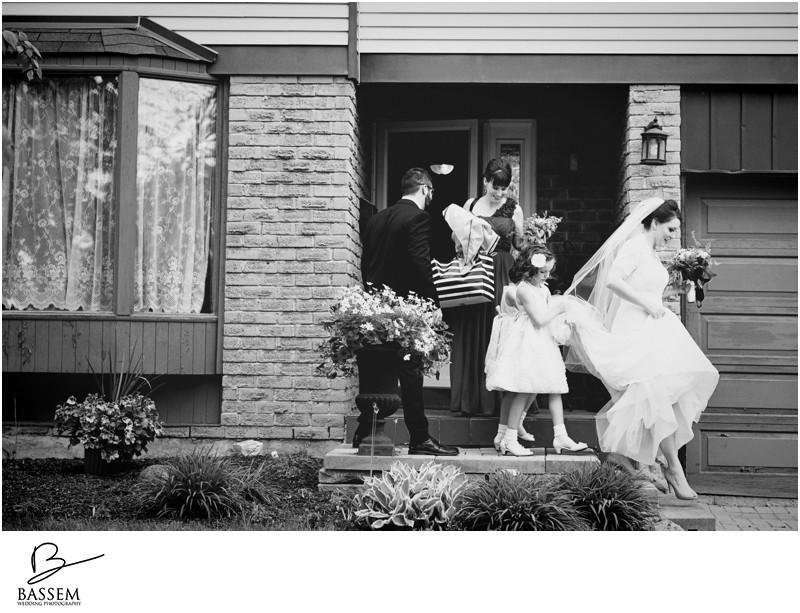 granite-ridge-milton-wedding-photos-024