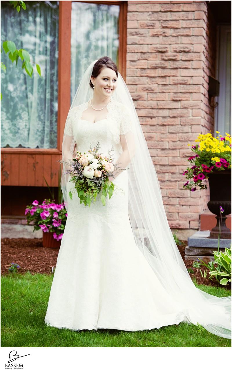 granite-ridge-milton-wedding-photos-025