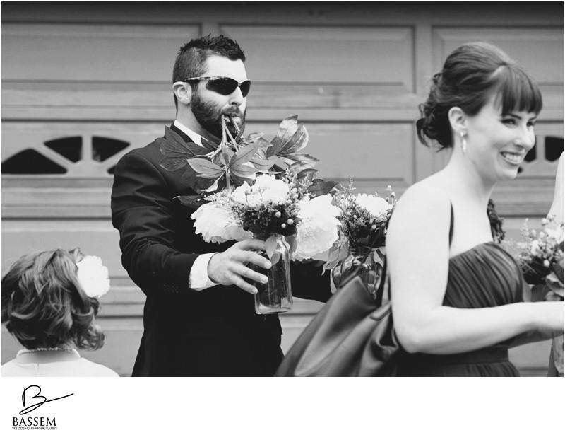 granite-ridge-milton-wedding-photos-026