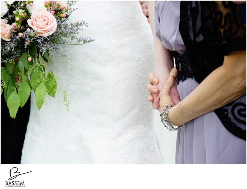 granite-ridge-milton-wedding-photos-027