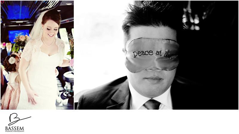 granite-ridge-milton-wedding-photos-028