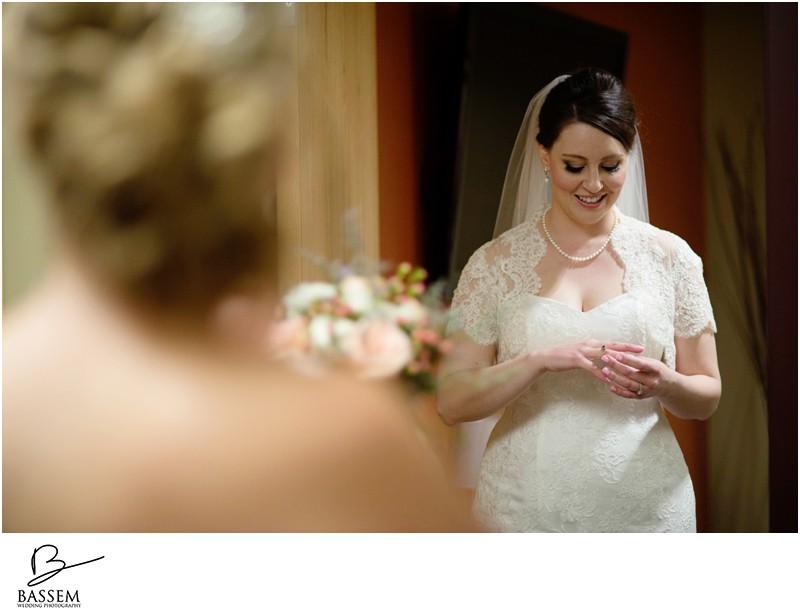 granite-ridge-milton-wedding-photos-034