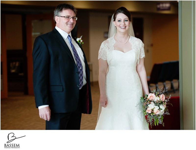 granite-ridge-milton-wedding-photos-037