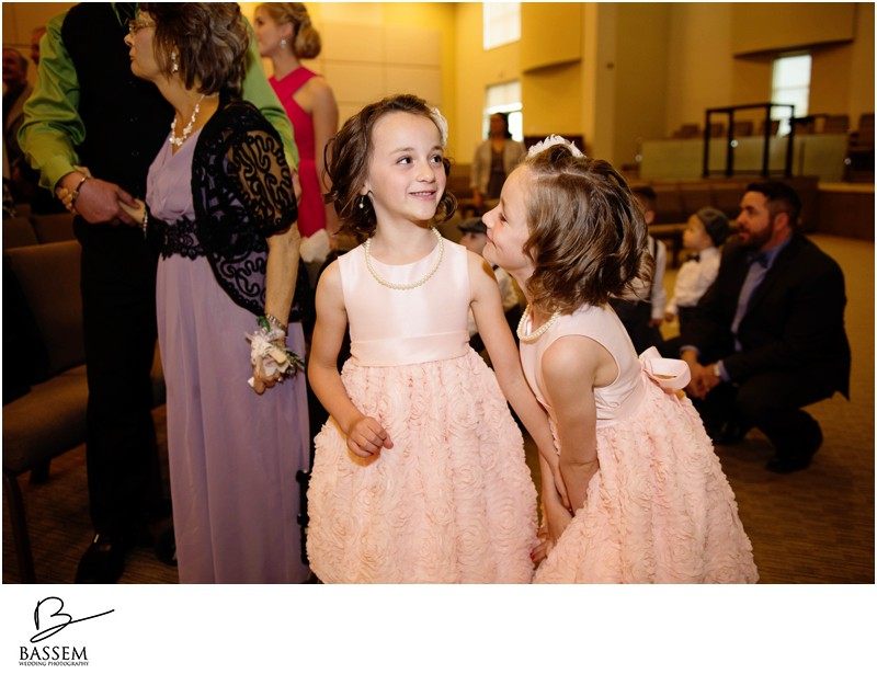 granite-ridge-milton-wedding-photos-039