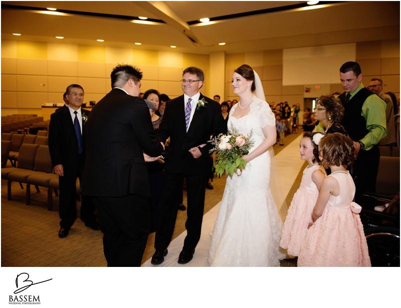 granite-ridge-milton-wedding-photos-040