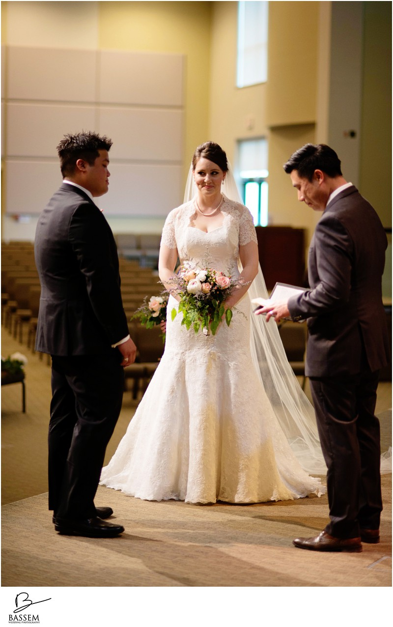 granite-ridge-milton-wedding-photos-041
