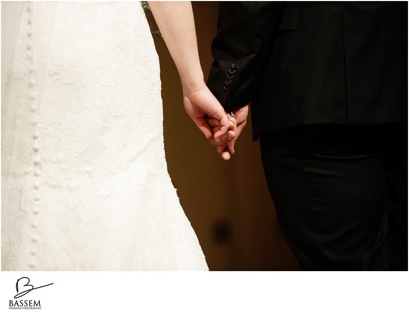 granite-ridge-milton-wedding-photos-042