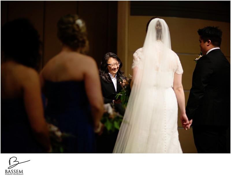 granite-ridge-milton-wedding-photos-044