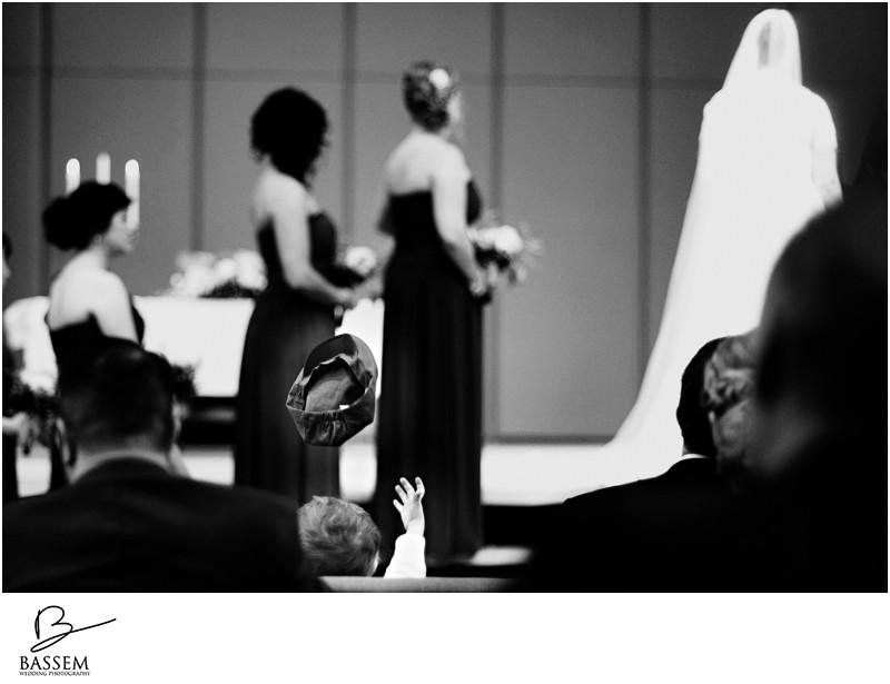granite-ridge-milton-wedding-photos-046