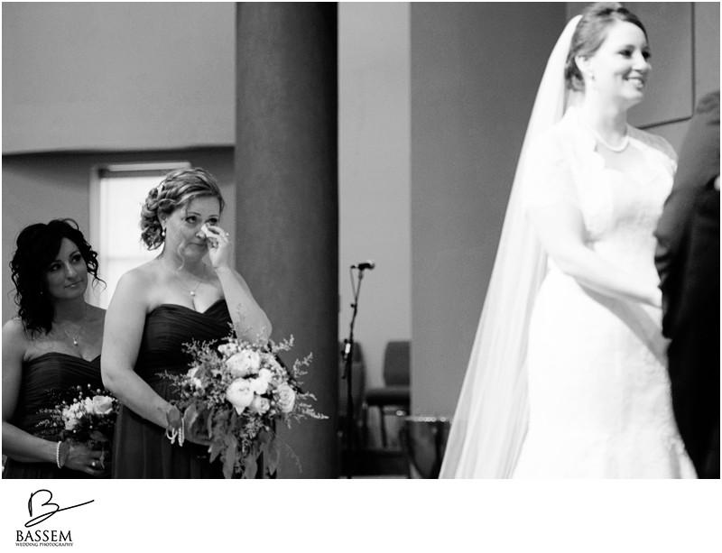 granite-ridge-milton-wedding-photos-047