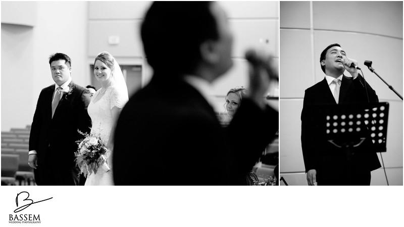 granite-ridge-milton-wedding-photos-048