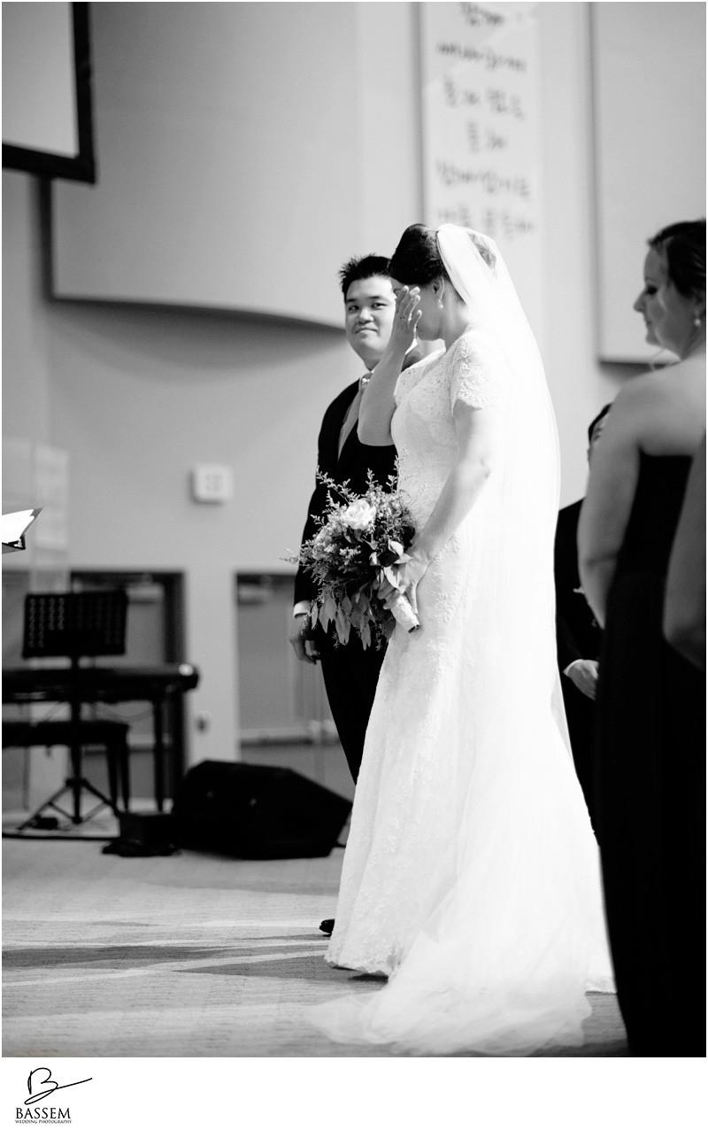 granite-ridge-milton-wedding-photos-049