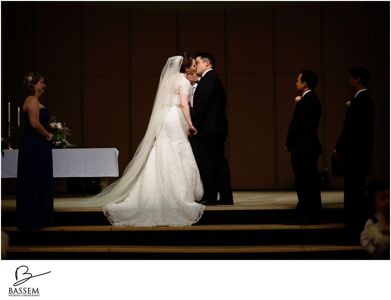 granite-ridge-milton-wedding-photos-050