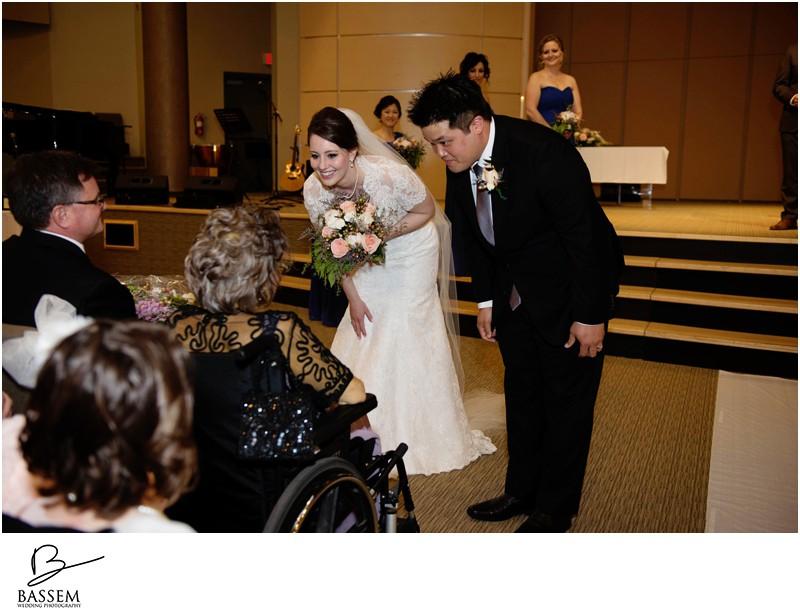 granite-ridge-milton-wedding-photos-051