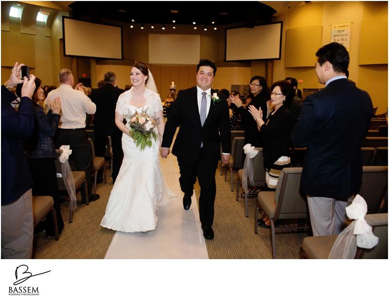 granite-ridge-milton-wedding-photos-053