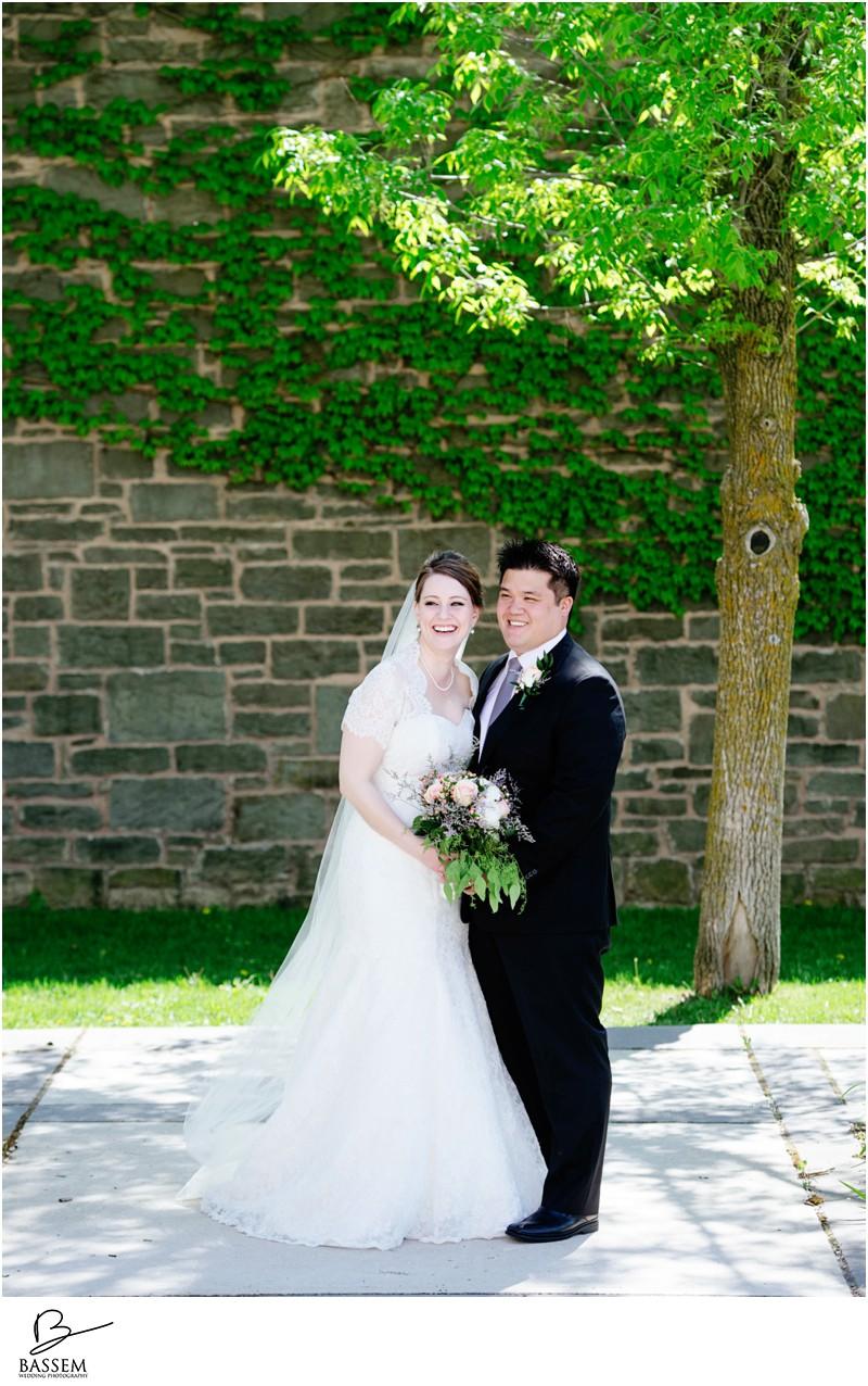 granite-ridge-milton-wedding-photos-055