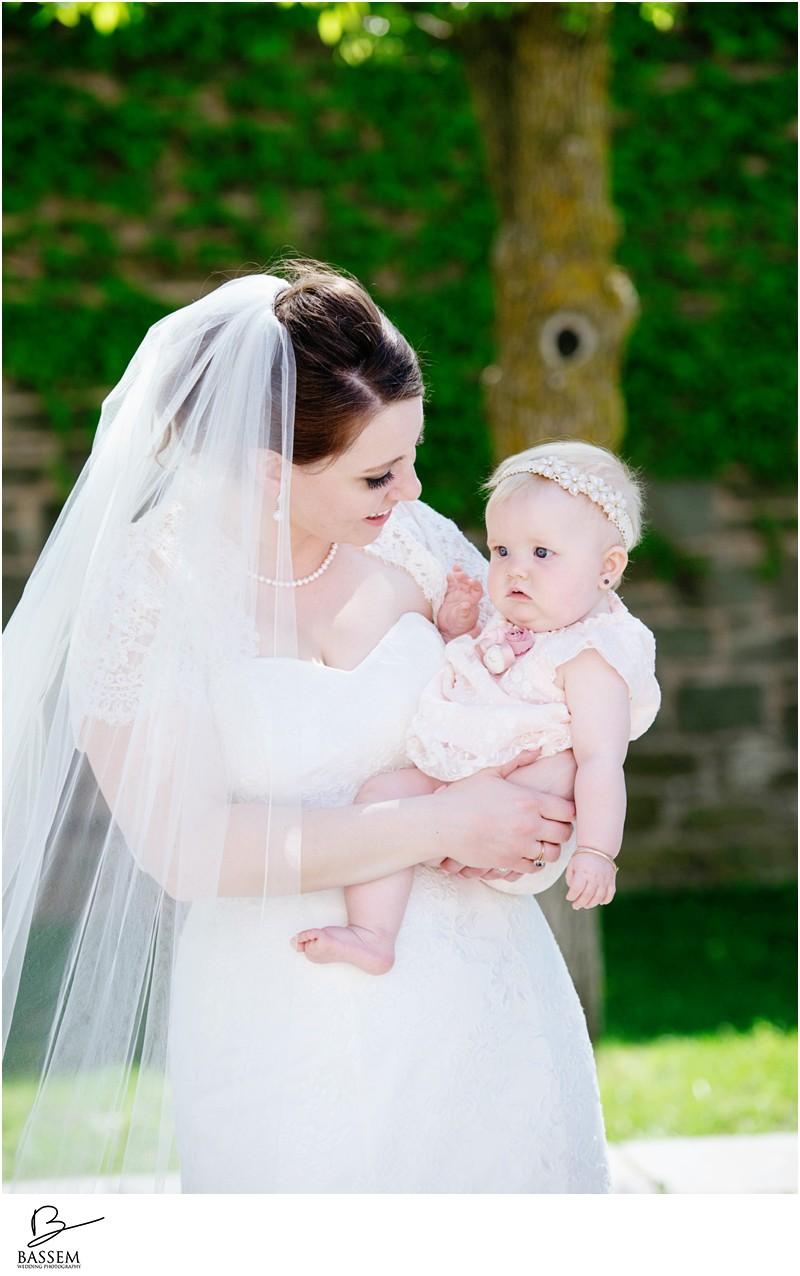 granite-ridge-milton-wedding-photos-056