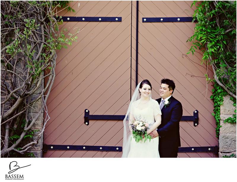 granite-ridge-milton-wedding-photos-057