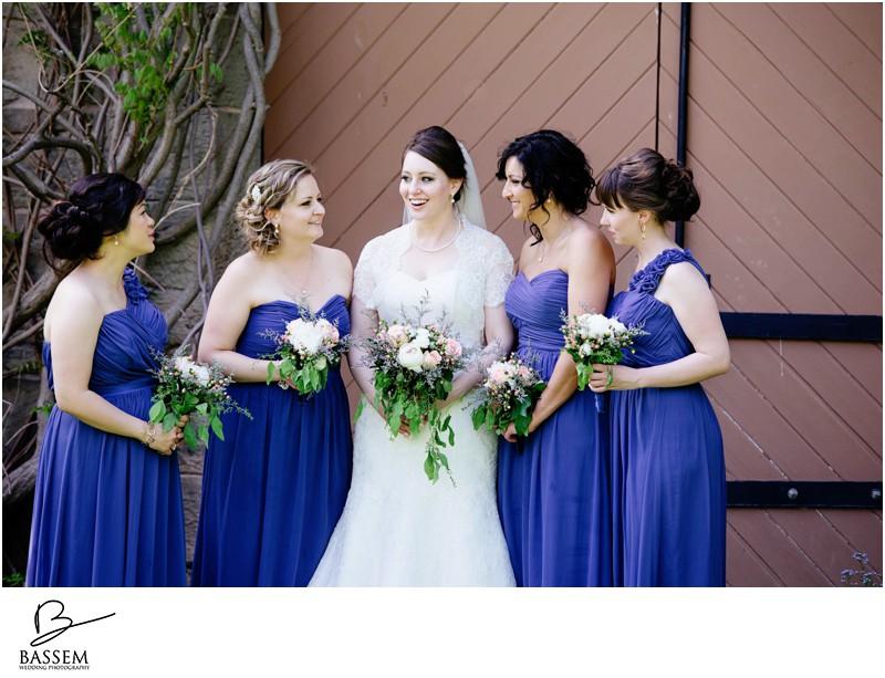 granite-ridge-milton-wedding-photos-058