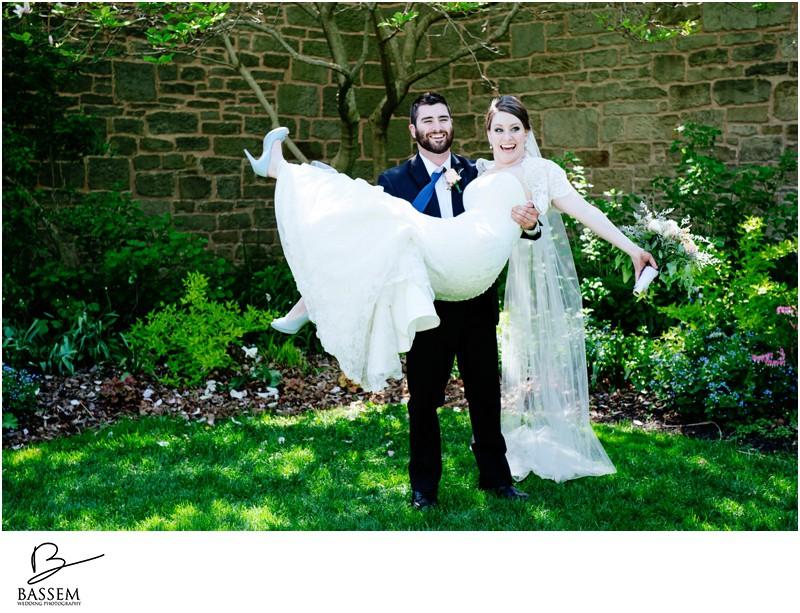 granite-ridge-milton-wedding-photos-059