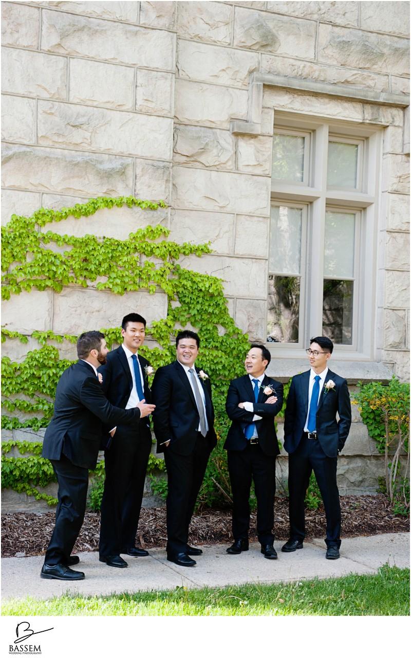 granite-ridge-milton-wedding-photos-061