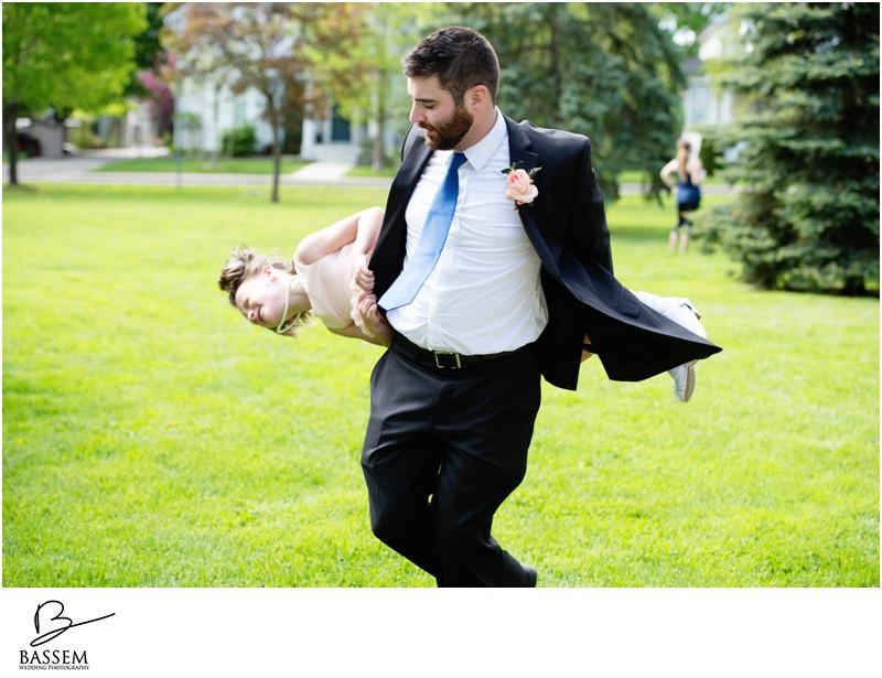 granite-ridge-milton-wedding-photos-062