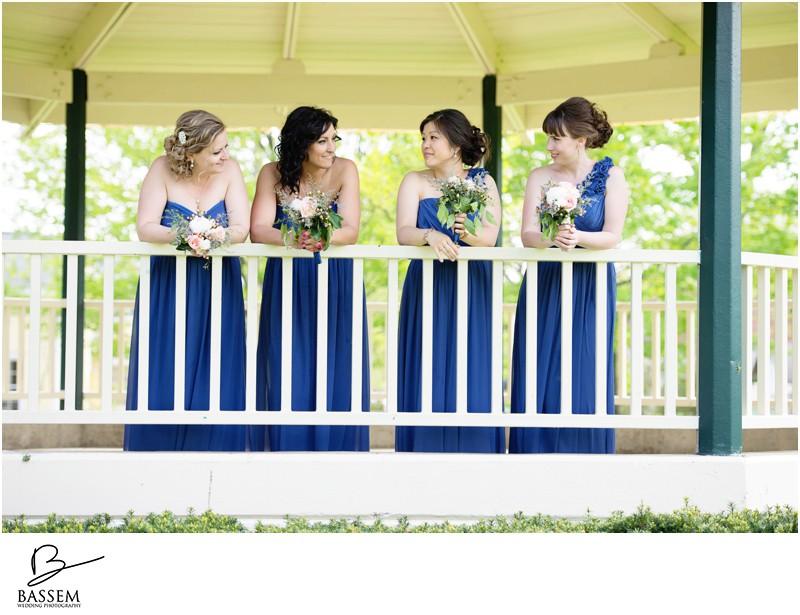 granite-ridge-milton-wedding-photos-063