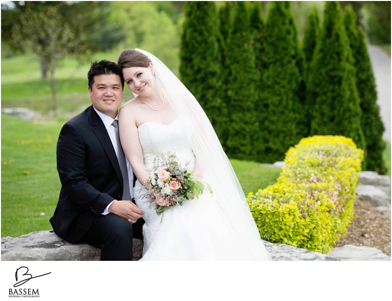 granite-ridge-milton-wedding-photos-064