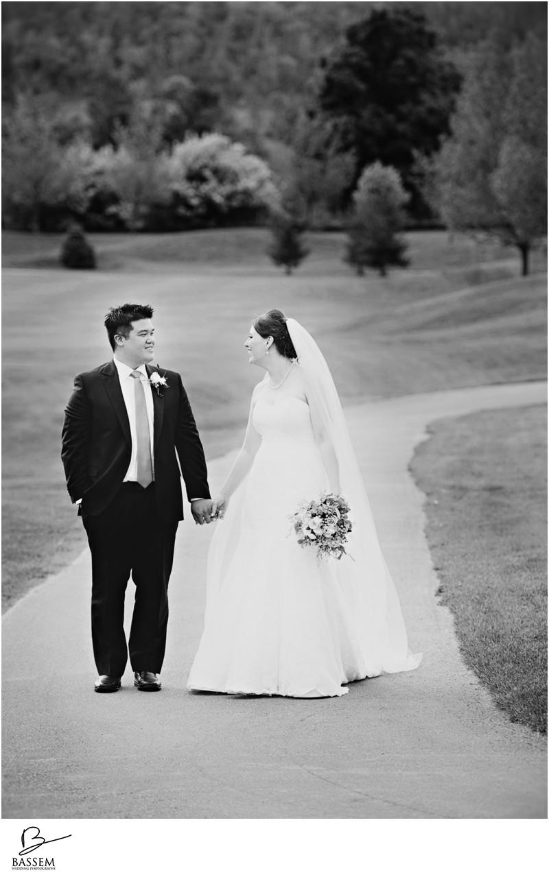 granite-ridge-milton-wedding-photos-066