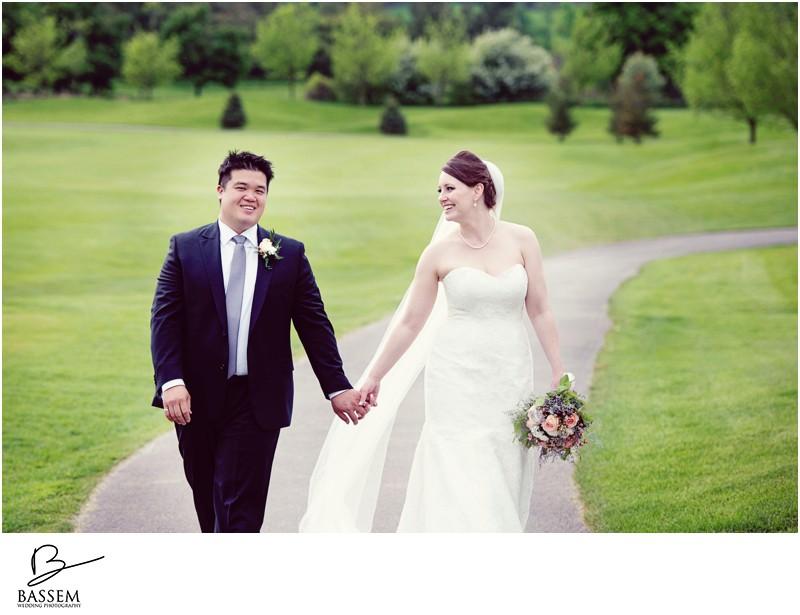 granite-ridge-milton-wedding-photos-067