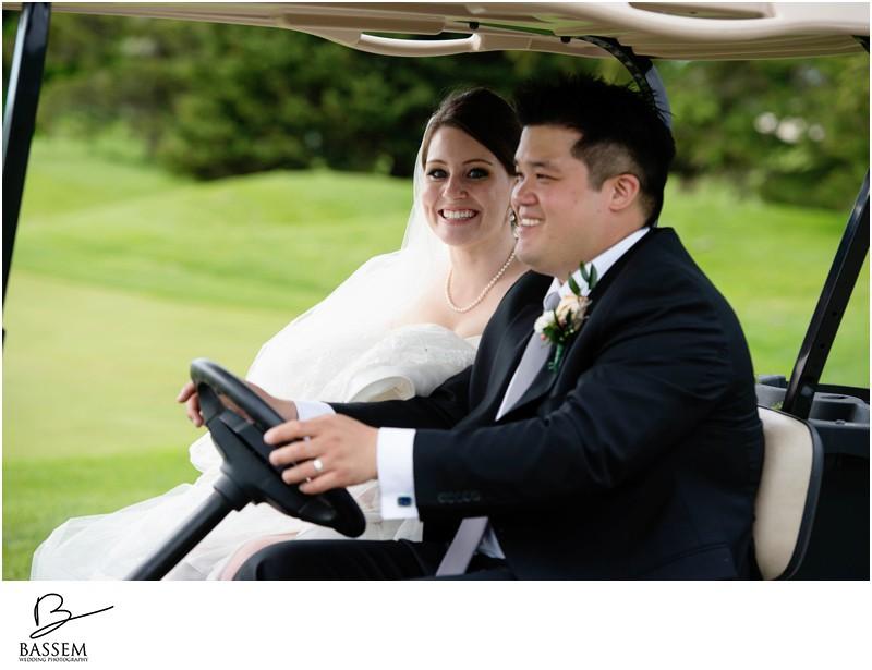 granite-ridge-milton-wedding-photos-068