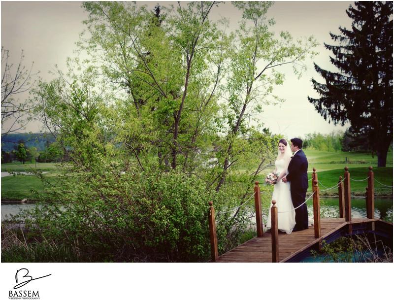 granite-ridge-milton-wedding-photos-069